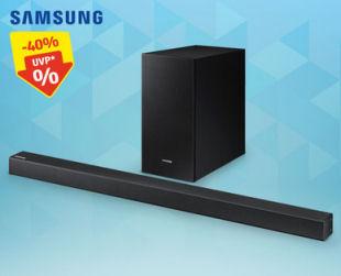 Samsung HW-R450 Soundbar