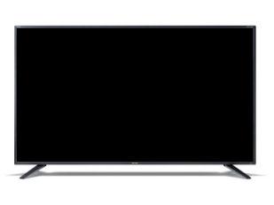 Sharp 49BJ1E 49-Zoll UHD Smart-TV Fernseher für 279€ bei Lidl