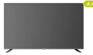 Photo of Real 17.2.2020: Sharp 50BJ3E Fernseher im Angebot