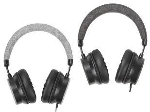 Silvercrest Kopfhörer