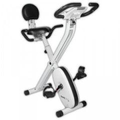 SportPlus Ergo X-Bike