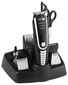 Switch On BG-A0201 Multi-Groomer im Angebot bei Kaufland 27.2.2020 - KW 9