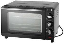 Switch On MO-A0201 Mini-Ofen
