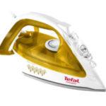 Tefal FV 3954 Limited Edition Dampfbügler im Angebot bei Real 20.4.2020 - KW 17