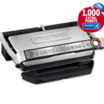 Tefal Optigrill XL GC 722D im Angebot bei Penny 2.4.2020 - KW 14