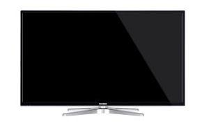 Telefunken 49-Zoll 4K-UHD-Smart-TV Fernseher