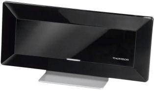 Thomson ANT1528BK Zimmerantenne