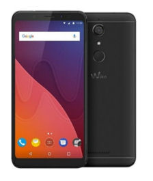 Wiko View FHD Smartphone