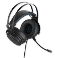 X83017 Gaming-Headset