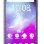 ZTE Blade A5 2019 Smartphone im Angebot bei Real 24.2.2020 - KW 9