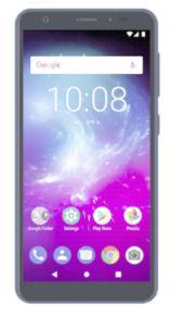 ZTE Blade A5 2019 Smartphone im Angebot   Real 18.11.2019 - KW 47