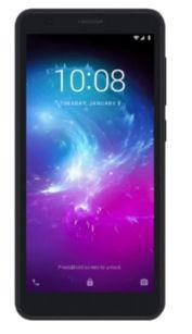 ZTE Blade L8 Smartphone