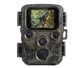 Denver WCS-5020 Wildkamera