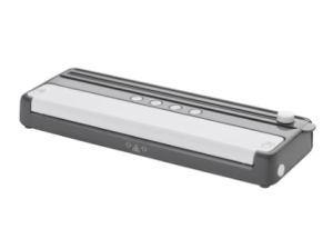 Bild von Quigg Folienschweißgerät im Angebot bei Aldi Nord 10.12.2020 – KW 50