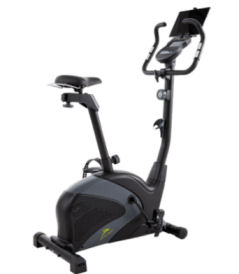 Photo of Aldi Nord 8.4.2020: Active Touch H 20 Heimtrainer im Angebot