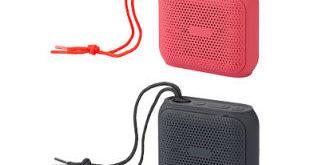 Bauhn Audio Bluetooth-Lautsprecher