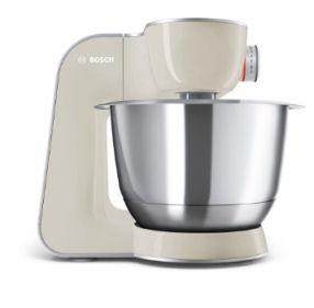 Bosch MUM 58L20 Küchenmaschine im Angebot » Real 16.12.2019 - KW 51
