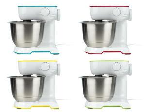 Bosch MUM Küchenmaschine im Angebot » Lidl 6.1.2020 - KW 2