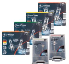 Car Xtras Autolampen als Highlight der Woche » Aldi Nord 6.1.2020 - KW 2