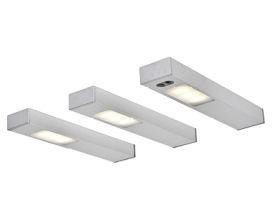 Casalux LED-Möbel-Unterbauleuchte im Angebot » Aldi Süd 19.12.2019 - KW 51