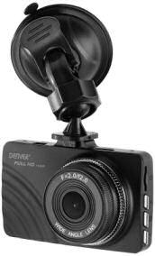 Denver CCT-2010 Dashcam im Angebot » Kaufland 12.12.2019 - KW 50