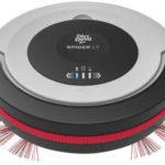Penny 20.5.2020: Dirt Devil M612 Spider 2.0 Saugroboter im Angebot