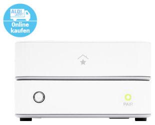 Innogy Smart Home Wärmemanager