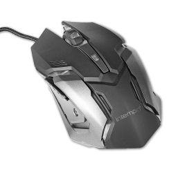 Intempo PC-Gaming-4D-Kabelmaus