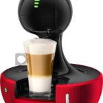 Krups Nescafe Dolce Gusto KP3505 Kaffeekapselmaschine bei Kaufland 9.12.2019 - KW 50