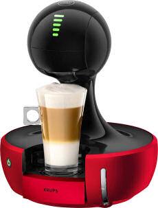 Krups Nescafe Dolce Gusto KP3505 Kaffeekapselmaschine im Angebot » Kaufland 9.12.2019 - KW 50