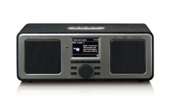 Lenco DIR-165BK DAB+ Radio mit Bluetooth im Angebot » Real 23.12.2019 - KW 52