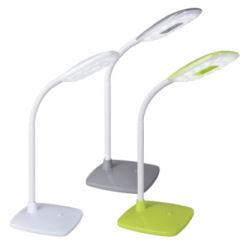 LightZone LED-Tageslichtleuchte im Angebot » Aldi Nord 19.12.2019 - KW 51