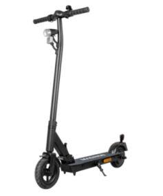Maginon Street One eScooter im Angebot » Aldi Nord + Aldi Süd 16.12.2019 - KW 51