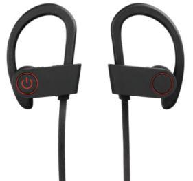 Medion Life E62132 MD 44063 Bluetooth In-Ear Kopfhörer im Angebot » Aldi Nord 2.1.2020 - KW 1
