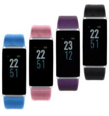 Aldi 2.1.2020: Medion Life S3500 MD61065 Fitness-Armband im Angebot