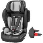 Osann Flux Isofix Kindersitz im Angebot » Kaufland 12.12.2019 - KW 50