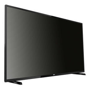 Philips 58PUS6203 12 4K-UHD-LED-Smart-TV Fernseher