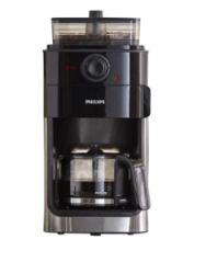 Philips HD7767 00 Kaffeeautomat