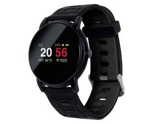 Photo of Sempre Smart Color Watch Armbanduhr im Angebot » Aldi Nord + Aldi Süd 6.8.2020 – KW 32