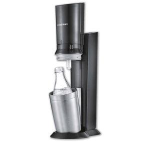 Sodastream Crystal Trinkwassersprudler im Angebot » Penny 2.1.2020 - KW 1