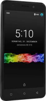 Swisstone SD510 Smartphone im Angebot » Kaufland 2.1.2020 - KW 1