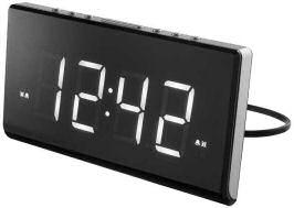 Switch On CL-RDR1 Uhrenradio