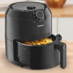 Tefal Easy Fry Classic XL Heißluftfritteuse im Angebot bei Penny 2.1.2020 - KW 1