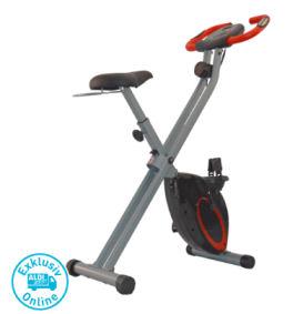 Wellactive F-Bike Starter Heimtrainer