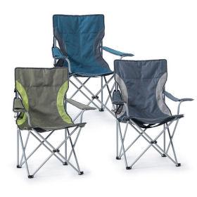 Adventuridge Campingstuhl