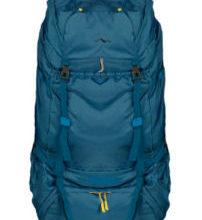 Adventuridge Trekking-Rucksack