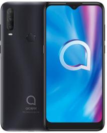 Alcatel 1S Smartphone 2020