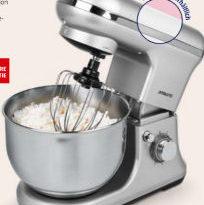 Ambiano Küchenmaschine im Angebot bei Hofer 26.3.2020 - KW 13