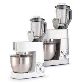 Ambiano Profi-Küchenmaschine