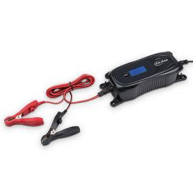 Auto XS Autobatterie-Ladegerät